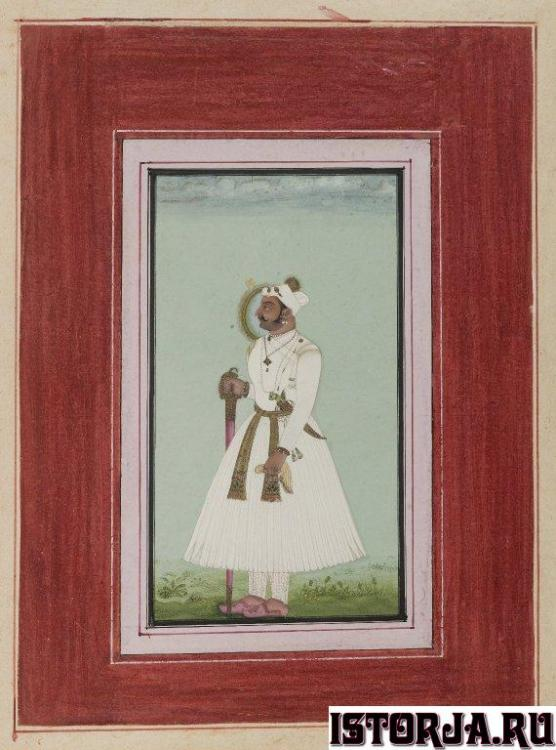 Portrait_of_Rao_Vir_Singh.thumb.jpg.8b53