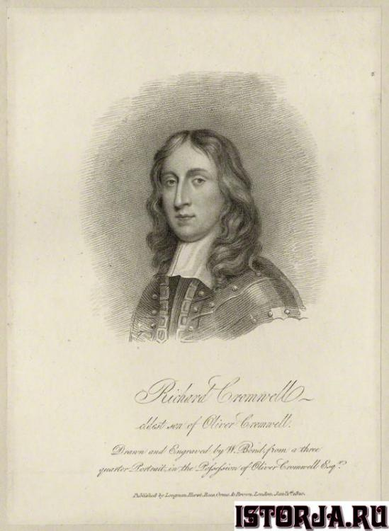 Richard_Cromwell_by_William_Bond.thumb.j