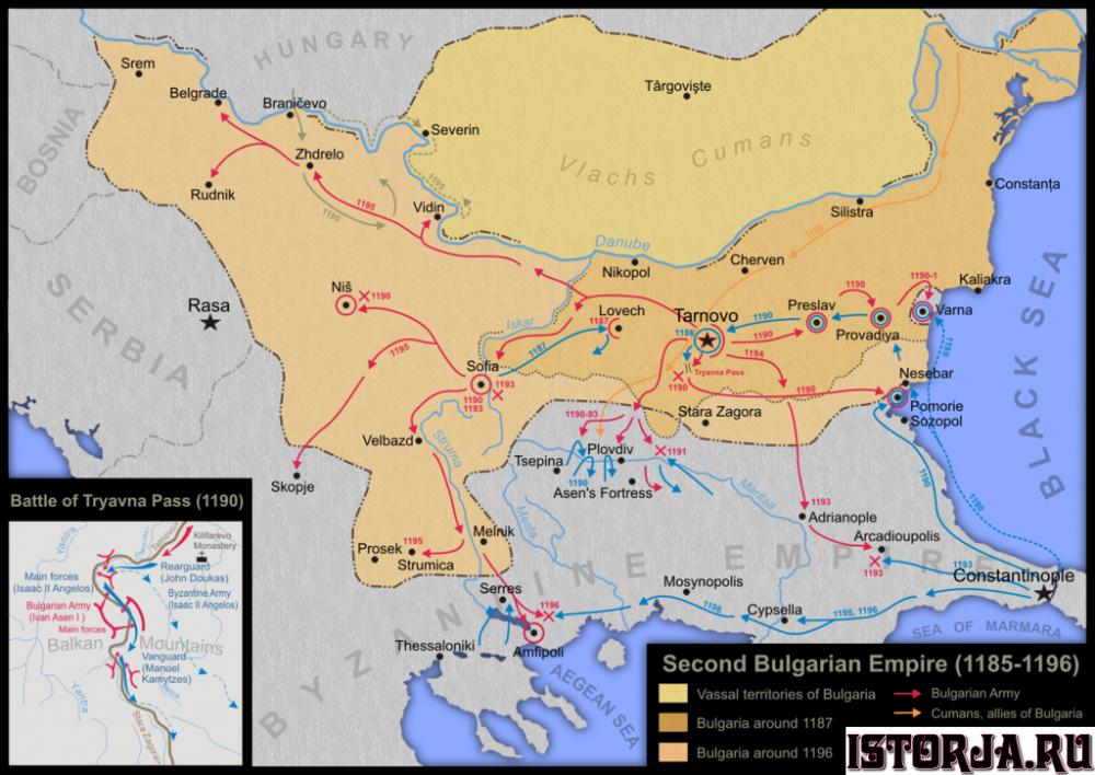 Second_Bulgarian_Empire.thumb.png.341d3d