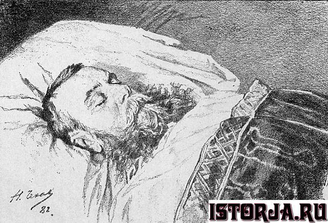 Skobelev_death.jpg.c98cc7bc1158fa77b6698