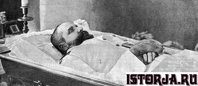 Stolypin_deathbed.jpg.a3960b41616ad66bdf
