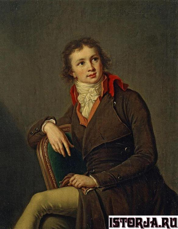 Stroganov_1790s.thumb.jpg.f7ef509c64b2d5