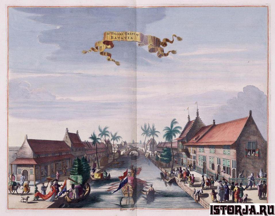 Tijgersgracht_on_Batavia.thumb.jpg.62087