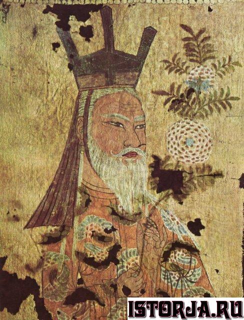Uighur_Prince.jpg.7bddcc850a058886954e9b
