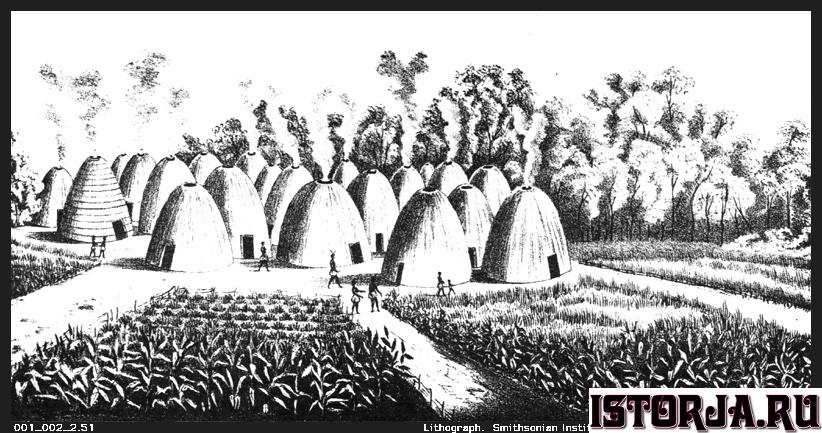 Wichita_Indian_village_1850-1875.jpg.9fc