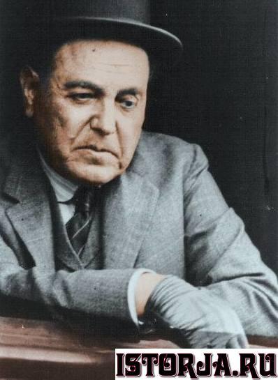 Yrigoyen_electoral_de_1926.jpg.0f85ba069