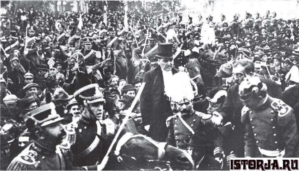 Yrigoyen_presidencial_1916.thumb.jpg.014