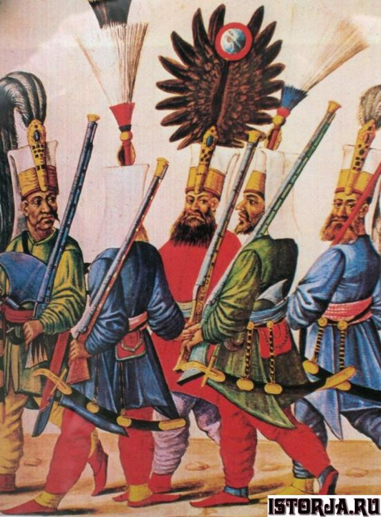 janissaries.thumb.jpg.cd51273d3220885d18