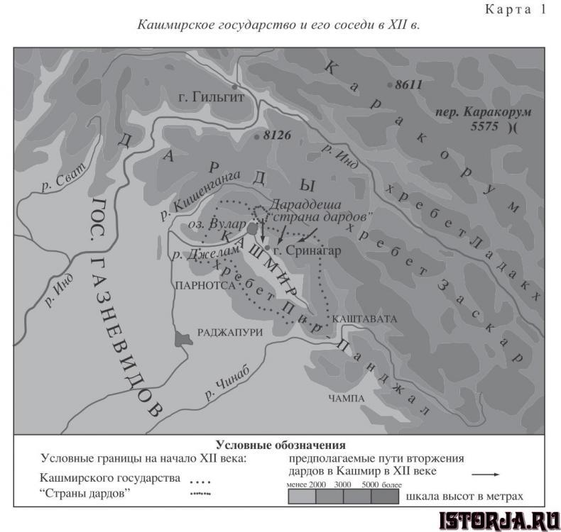 map1.thumb.jpg.9f529e65cf0fcbc950d633b8b