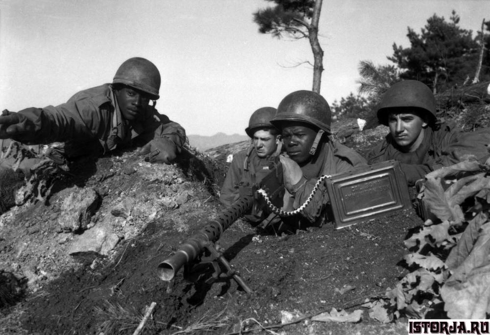 Americans_in_Korea_1950.thumb.jpeg.f007c