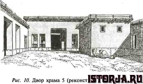 Dvor_hrama.jpg.85fdb1e40c5dcf18fdf77d584