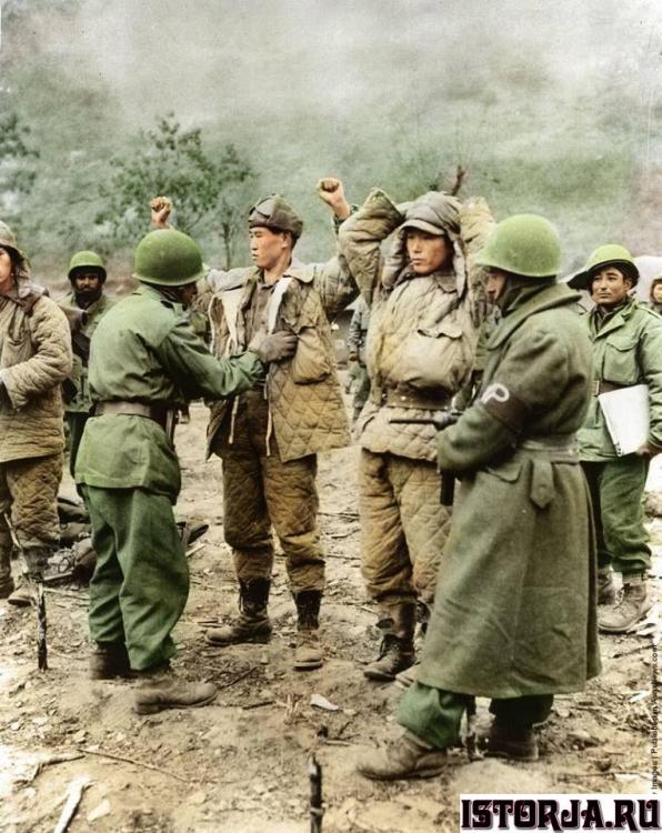 Turks_in_Korea_1950.thumb.jpg.74f99a7e28