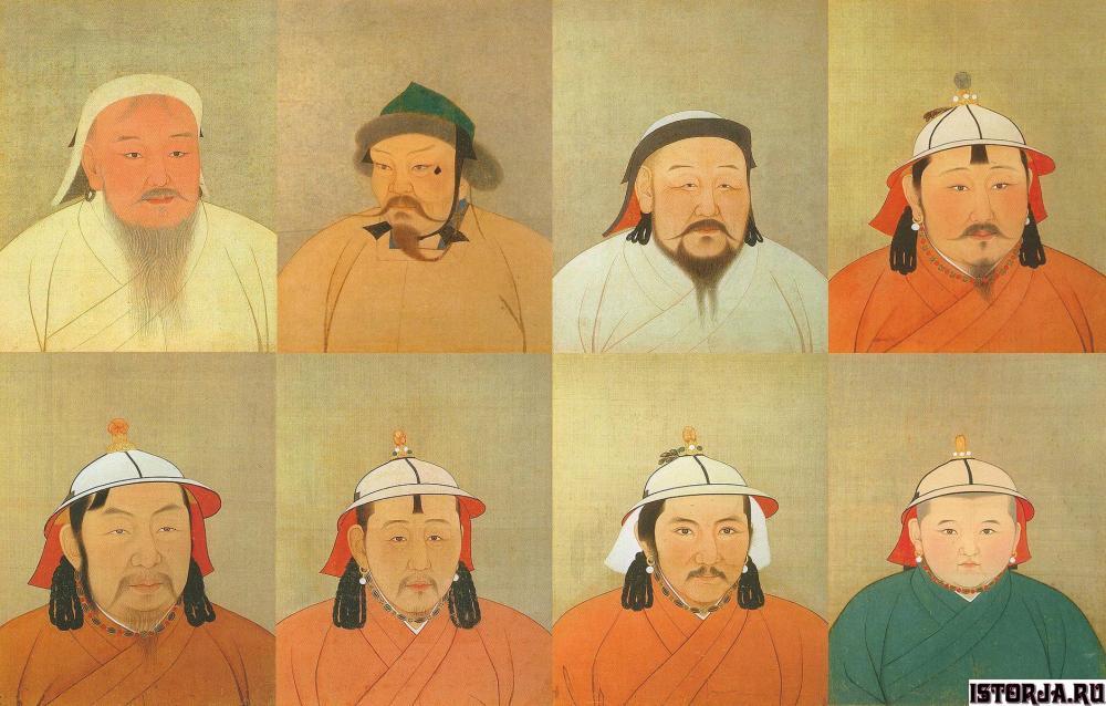 Emperoryuandinastycollage.thumb.jpg.6ebe
