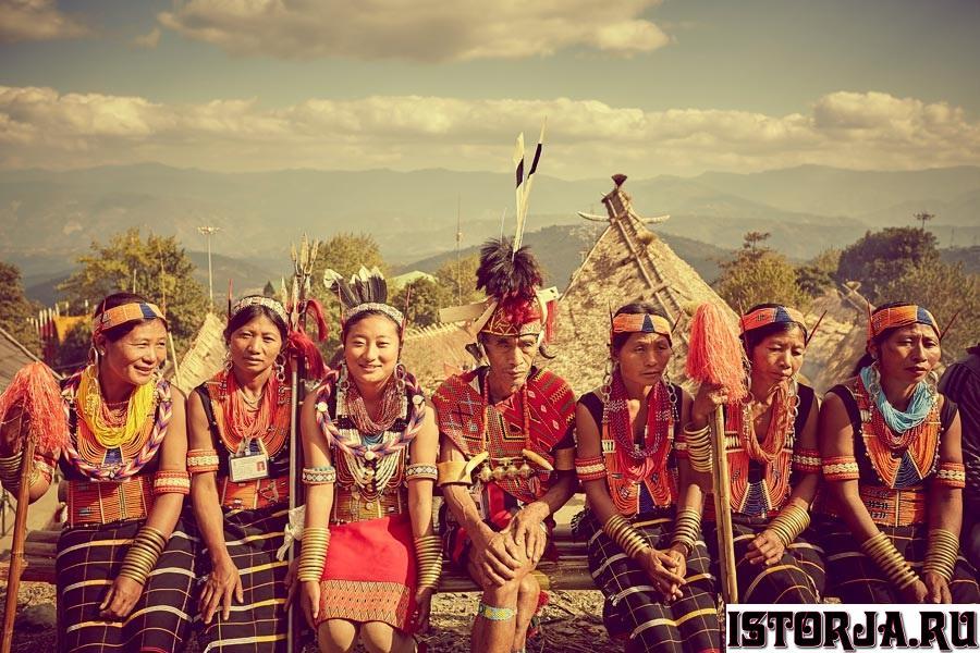 Kohima-Camp-Nagaland-India-1-.jpg.fff4e0
