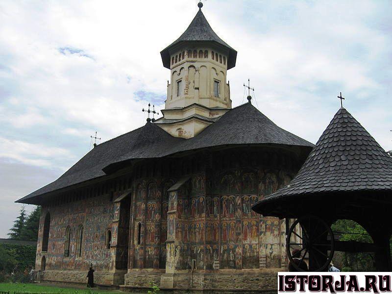 Manastirea_Moldovita.jpg.6f66d6c11705c58