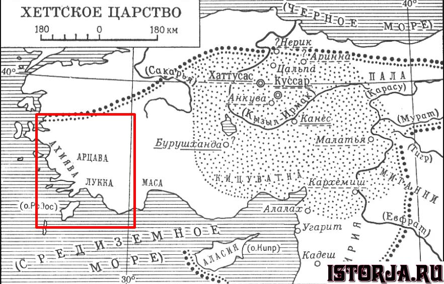 Mesto_deystviya_Tavagalava.png.9401f4782