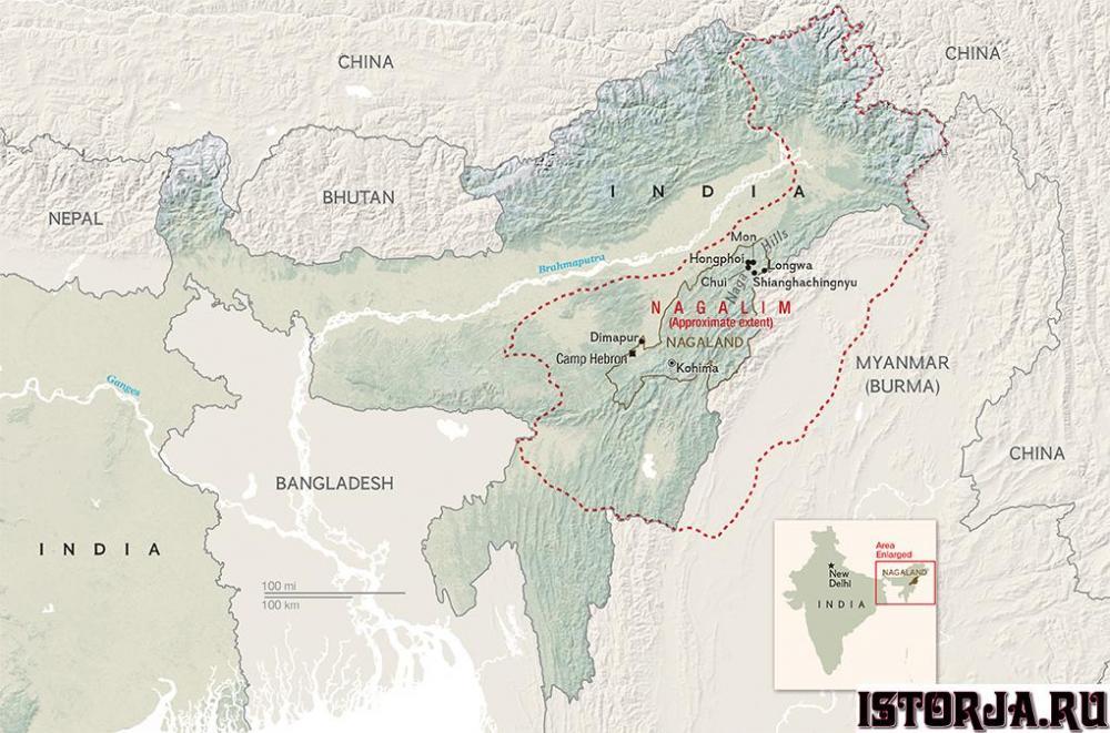 Nagaland_Map.thumb.jpg.ab1d02b0323b96a1b