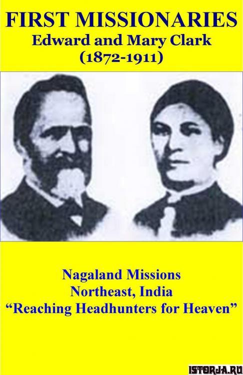 naga_missionaries.thumb.jpg.0924ba8f363b