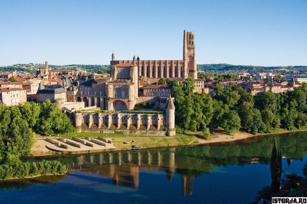 00_CITE_EPISCOPALE_ALBI_credit-Ville-Alb