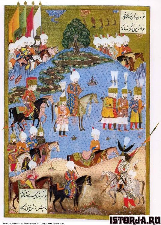 Safavid_Nakhjevan_Ottoman_Victory.thumb.