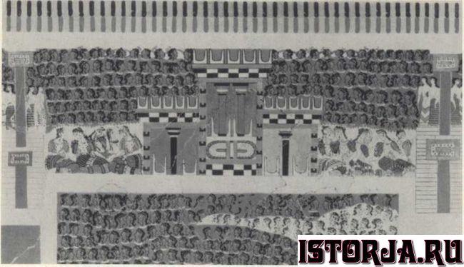 критская фреска.jpg