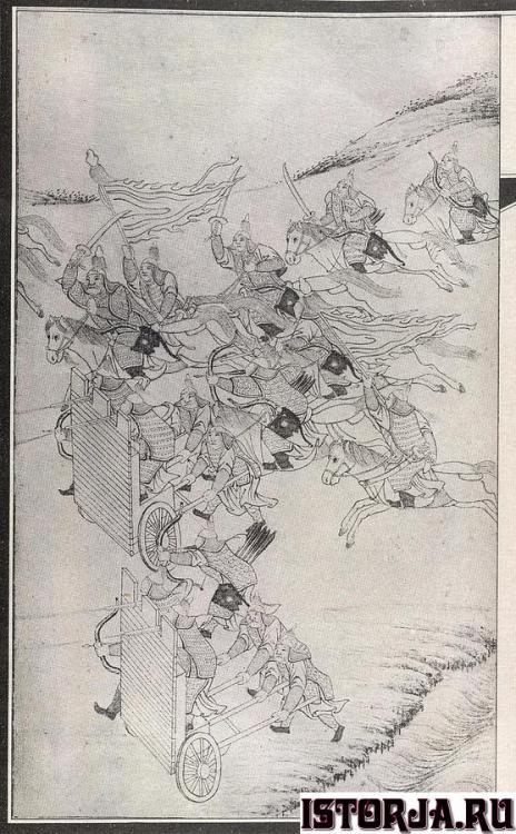 manchu-tactics-against-the-chinese-briti