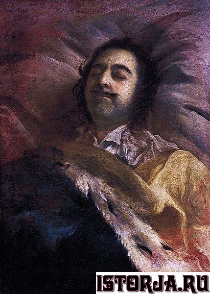 Deathbed_portrait_of_Peter_I.jpg.1656937