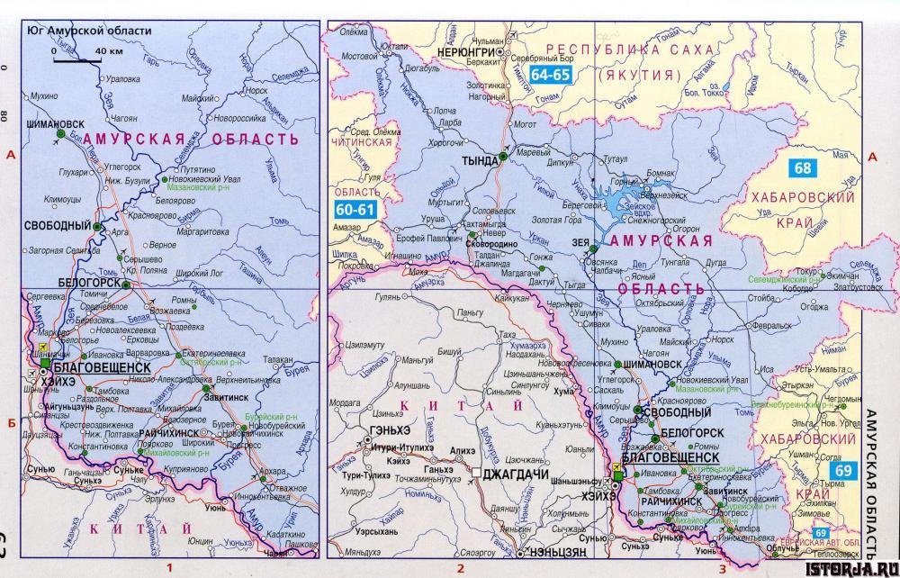 Karta.Amurskoi.oblasti.thumb.jpg.bb644ad