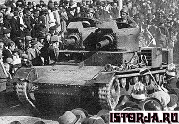 Vickers_E_Poland_1938.jpg.27d684f74a9e28