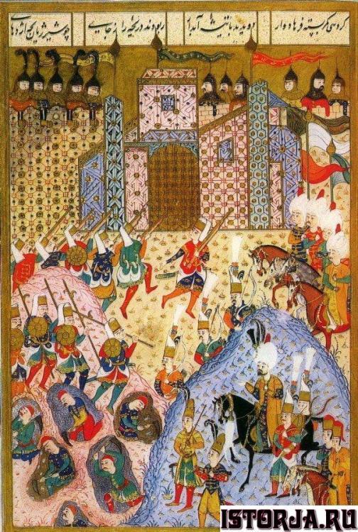 1522-Siege_of_Rhodes-2.thumb.jpg.fb91b44