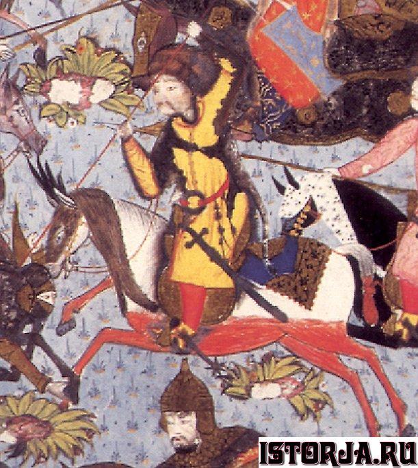 1540-Akinci_or_Deli-Suleymanname.jpg.9ed