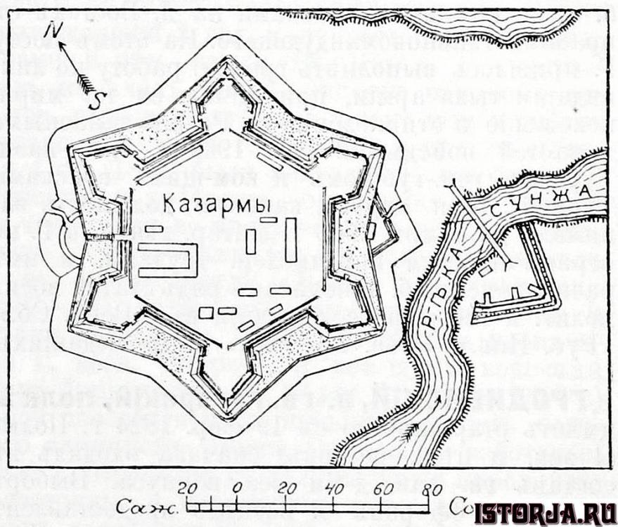 5cddc34d501c1_Karta-shema_k_state_Grozna