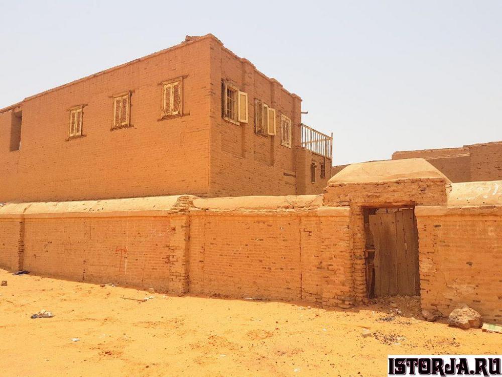 Khalifa-House-Museum-Khartoum-1-1024x768