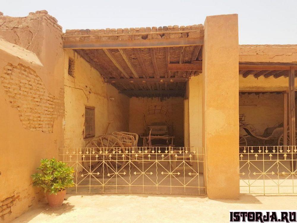 Khalifa-House-Museum-Khartoum-3-1024x768