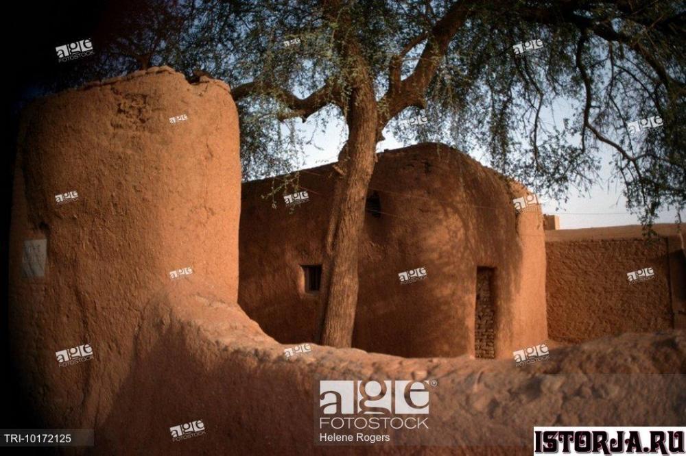Mahdi_house.thumb.jpg.e12b171f2c61c24814