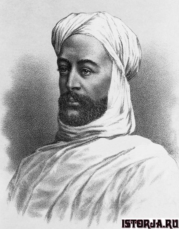Muhammad_Ahmad_al-Mahdi.thumb.jpg.f0cd02