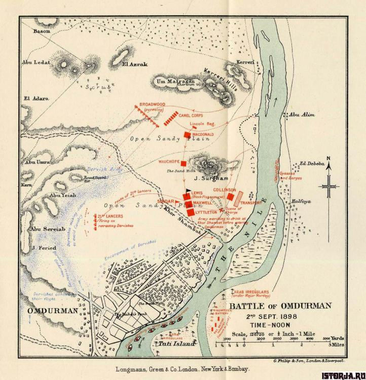 River_War_2-9_Omdurman_Battle_Noon.thumb