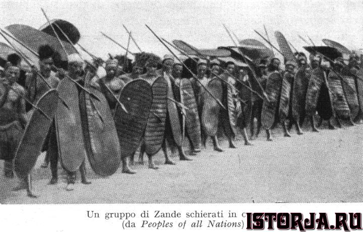 Zande-guerrieri_schierati.jpg.8076b20365