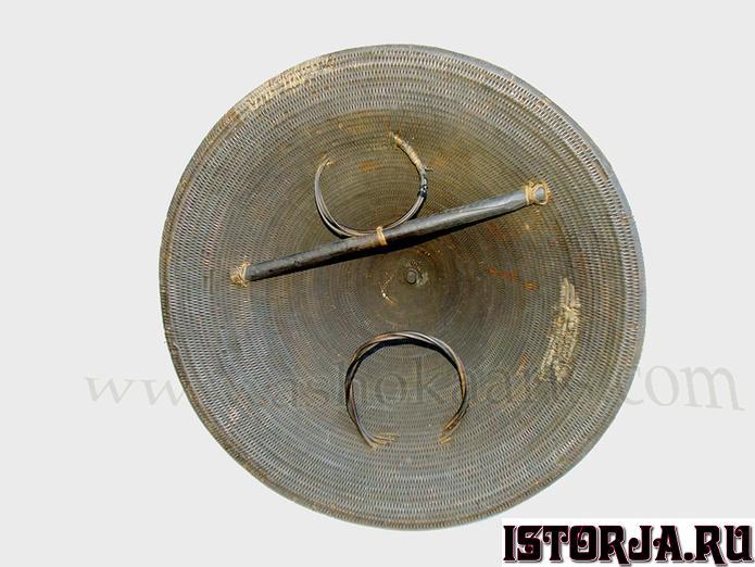 chinese-teng-pai-conical-rattan-cane-shi