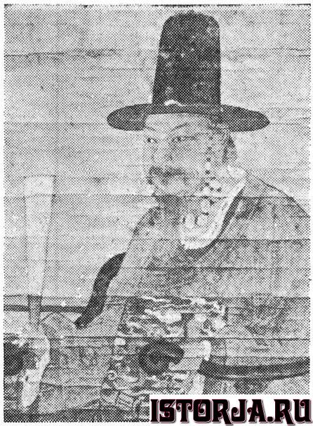 portrait_of_King_Seonjo_of_Joseon.jpg.60