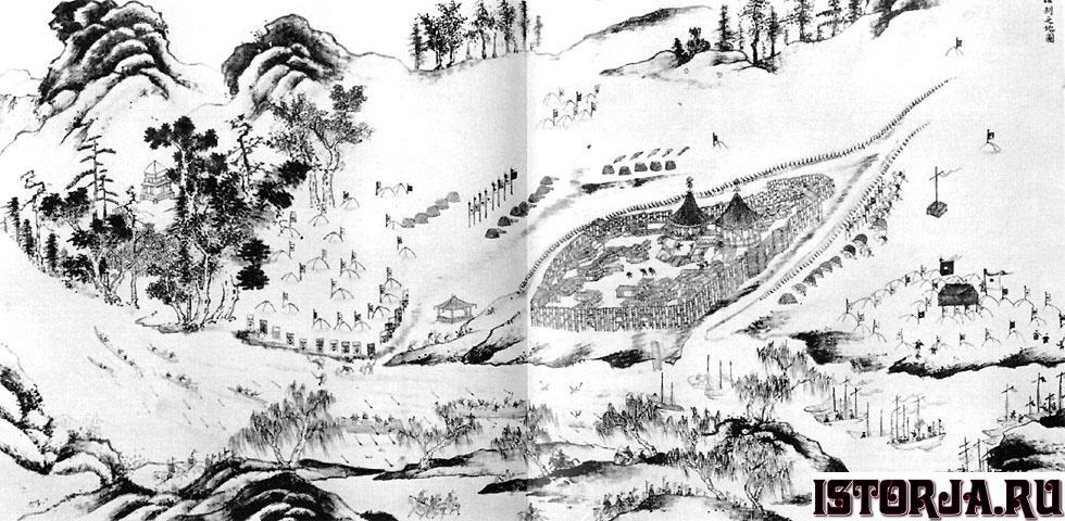 Fort_Albazin.jpg.625bb9b0c6e9321f9a5faa5