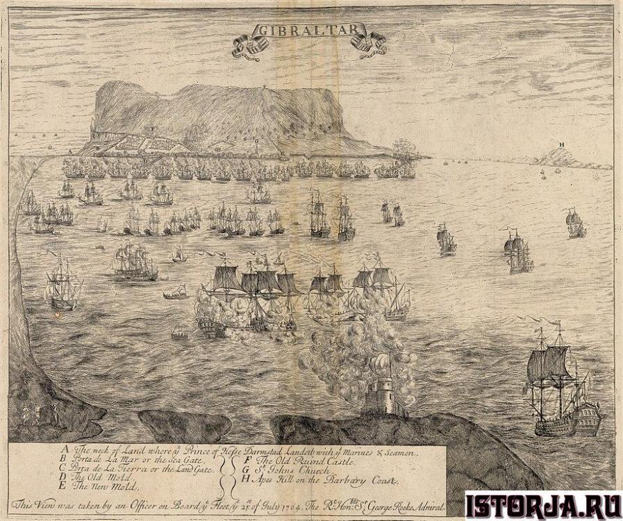 Gibraltar_1704.thumb.jpg.ff43db93e460f8e