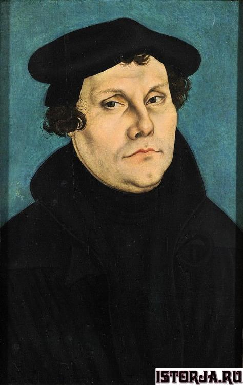 Martin_Luther.thumb.jpg.65d6cf68f861e549