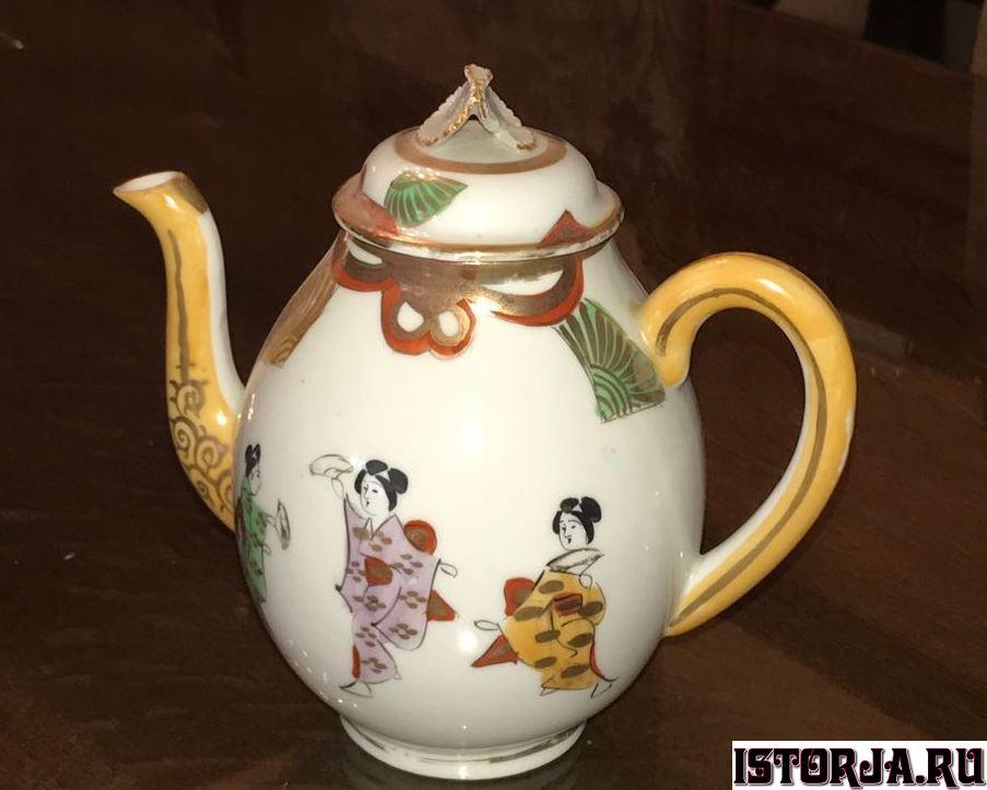 Tea pot .jpg