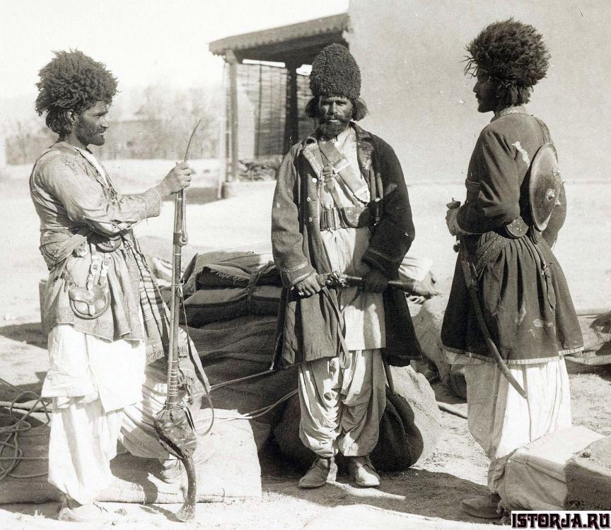 Afghani.thumb.jpg.5f885945cc37884ed905dd