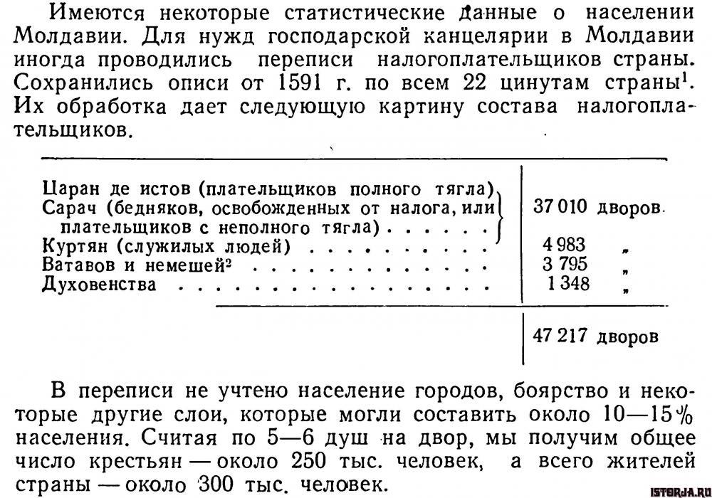 Moldaviya.thumb.jpg.ad20460b6ae420ee4182