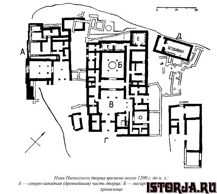 Plan_pilosskogo_dvortsa.png.fd5623d4fc83