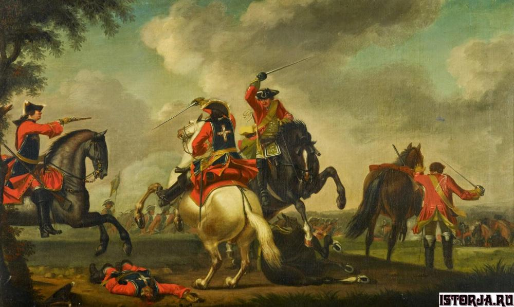 British_and_French_cavalry_in_combat_at_