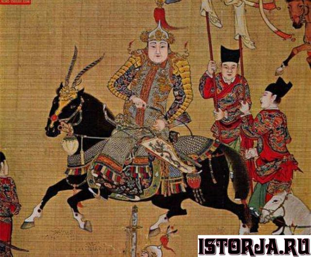 Emperor.jpeg.5de2330da8c39715277e9583380