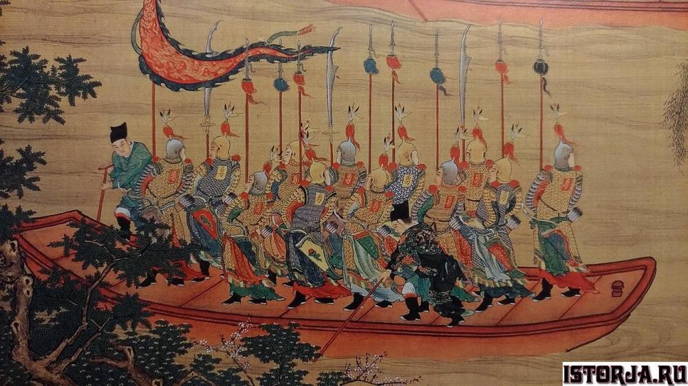 Ming_soldiers.thumb.jpg.70aca6e4173fcf24
